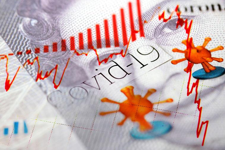 Has The Pandemic Worsened Energy Customer Debt